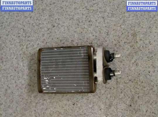 Радиатор отопителя (печки) на Mazda 323 (BJ) 323F/ 323S