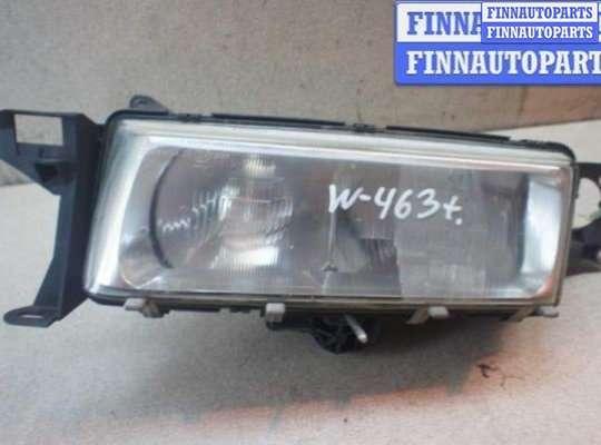 Фара передняя на Volvo 960 964