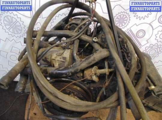Двигатель (ДВС) KY