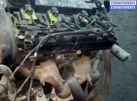 Двигатель (ДВС) AR 33503,AR 38501