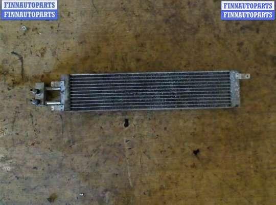 Радиатор масляный на Rover 75 RJ