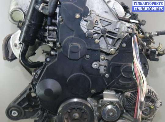 Двигатель (ДВС) G8T 706,G8T 752,G8T 790,G8T 794