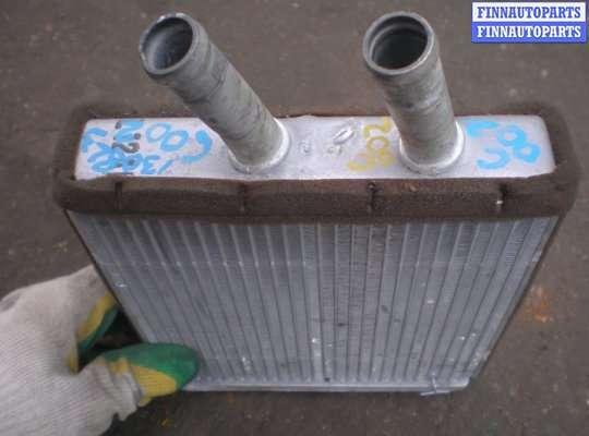 Радиатор отопителя (печки) на Kia Sportage I (JA, K00)