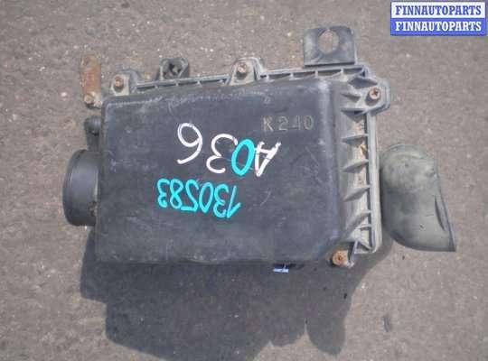 Корпус воздушного фильтра на Kia Sephia I (FA)