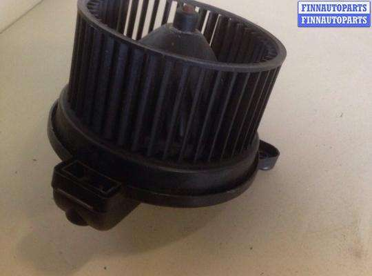 Мотор отопителя (печки) на Rover 45 RT