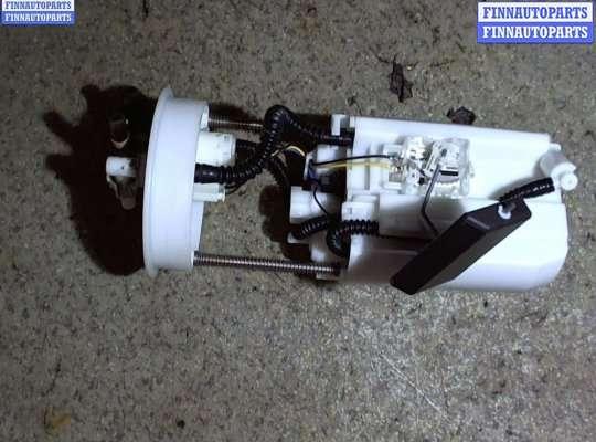 Бензонасос на Honda Civic VIII (4D, 5D)