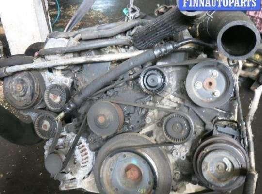 Двигатель (ДВС) OM612.961