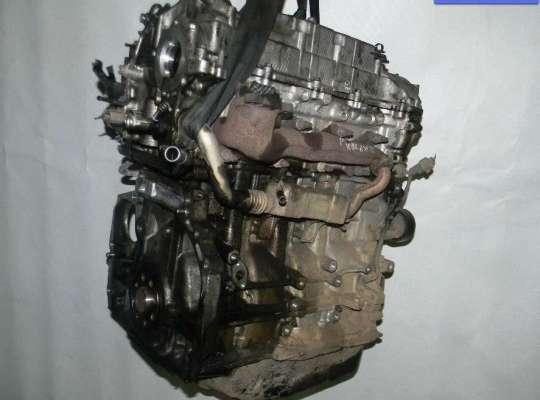 Двигатель (ДВС) 2AD-FTV