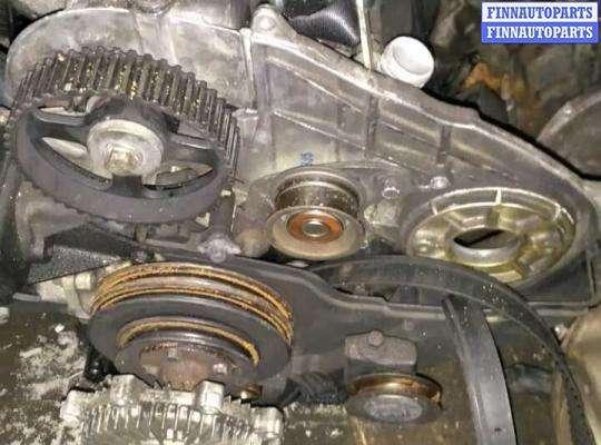 Двигатель (ДВС) D4BF