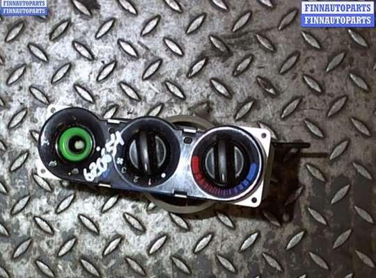 Блок управления печкой на Ford Escort VI GAL