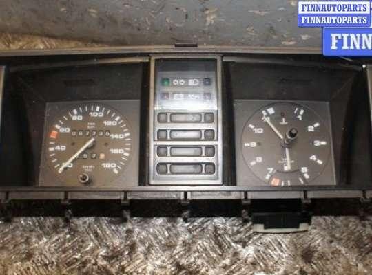 Щиток приборов на Volkswagen Transporter T3