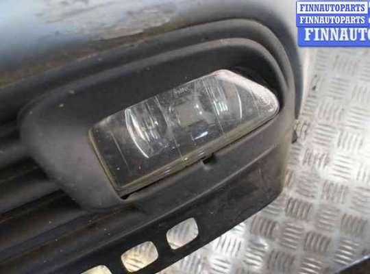 Бампер передний на Ford Mondeo I