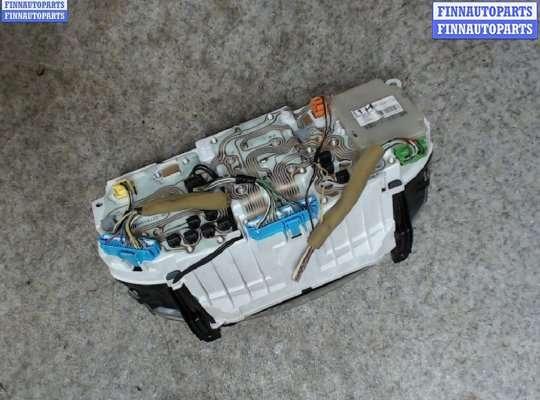 Щиток приборов на Honda CR-V I (RD)