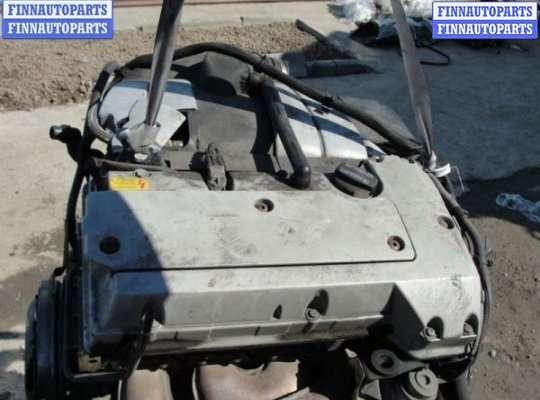 Двигатель (ДВС) M 111.951