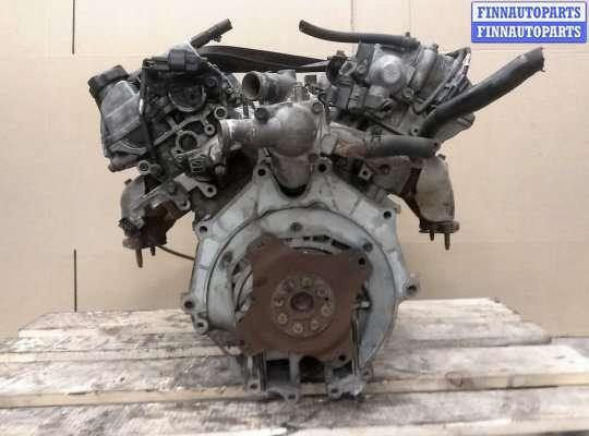 Двигатель (ДВС) G6BA-G