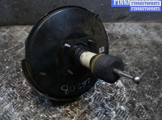 Вакуумный усилитель тормозов на Volkswagen Bora (1J2)