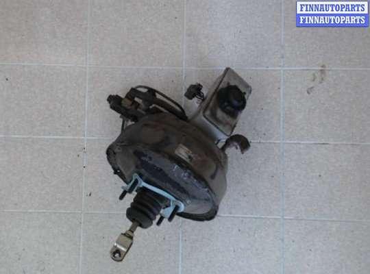 Вакуумный усилитель тормозов на Kia Sportage I (JA, K00)