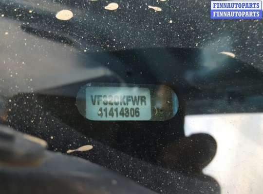 АКПП - Коробка автомат на Peugeot 206