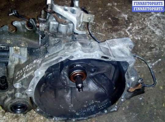 МКПП - Механическая коробка на Mazda Xedos 9 TA