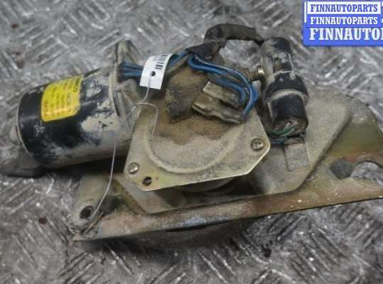 Моторчик стеклоочистителя на Hyundai Galloper