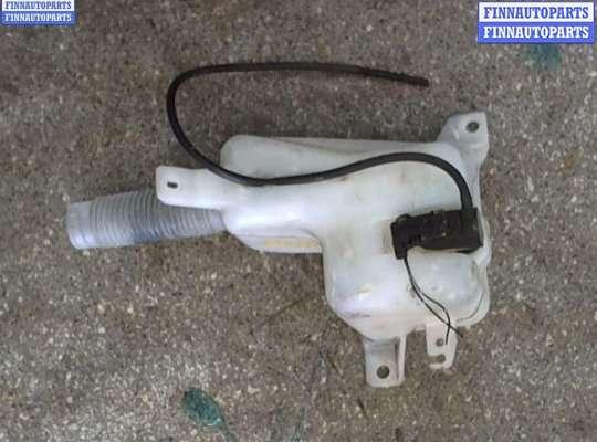 Бачок омывателя на Honda Legend III KA9