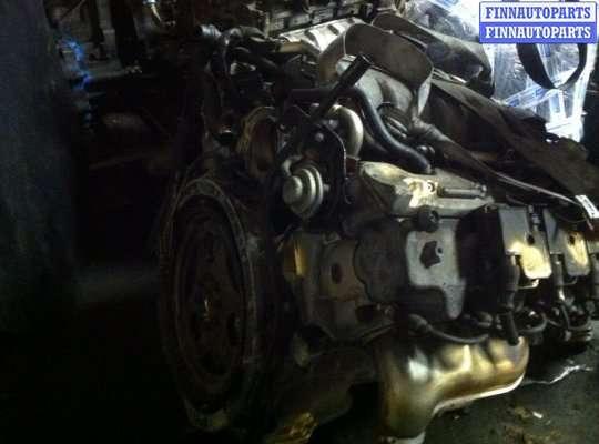 Двигатель (ДВС) M 112.946