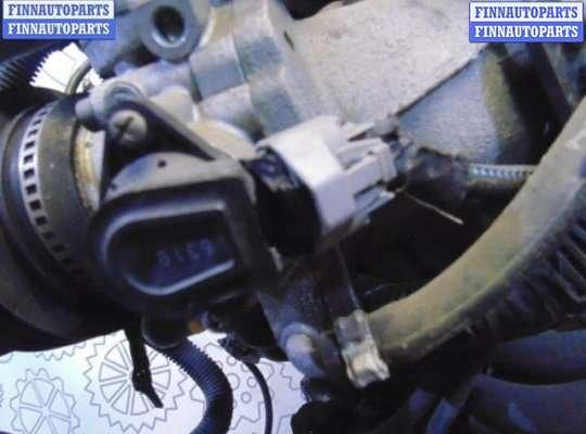 Двигатель (ДВС) 182 A2.000