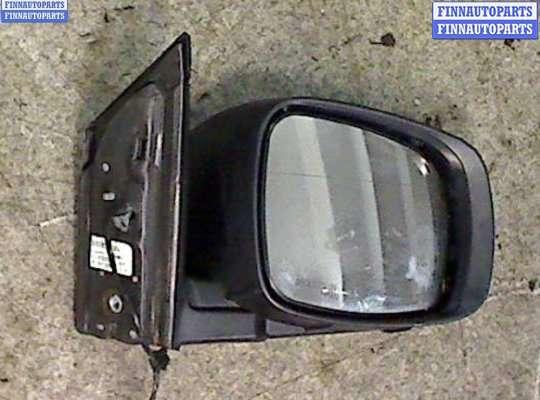 Зеркало боковое на Chrysler Grand Voyager V (RT)