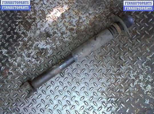 Стойка подвески амортизационная на Nissan Altima L31 III