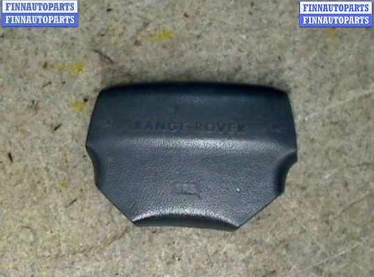 Подушка безопасности водителя (AirBag) на Land Rover Range Rover II