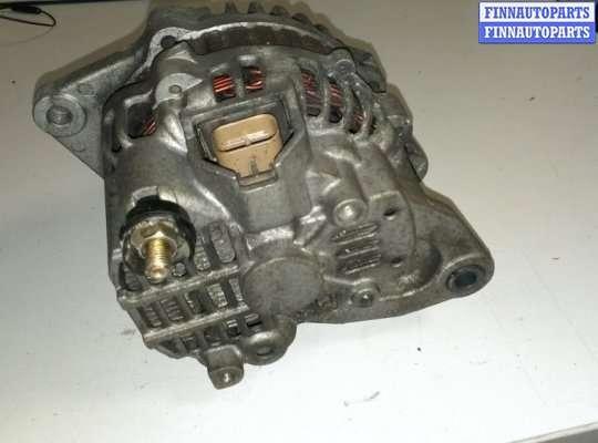 Генератор на Mazda 323 (BJ) 323F/ 323S