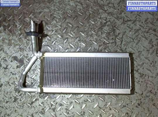 Радиатор отопителя (печки) на Honda Element