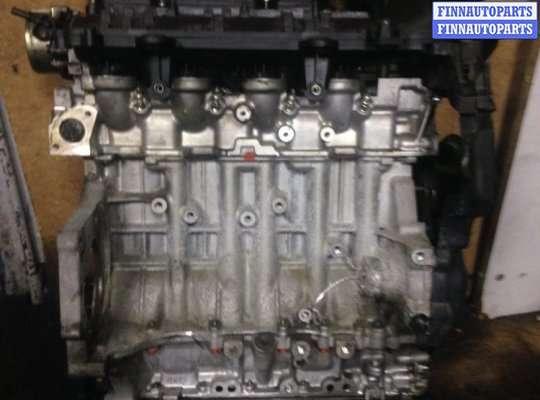 Двигатель (ДВС) 8HX (DV4TD)