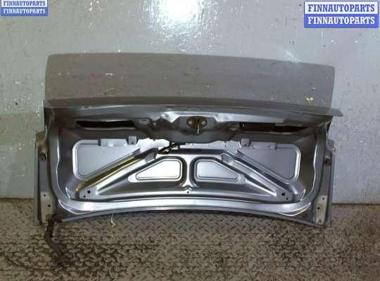Крышка багажника на Mitsubishi Galant IX