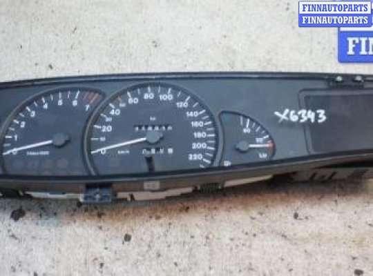 Ремонт газ 3309 спб