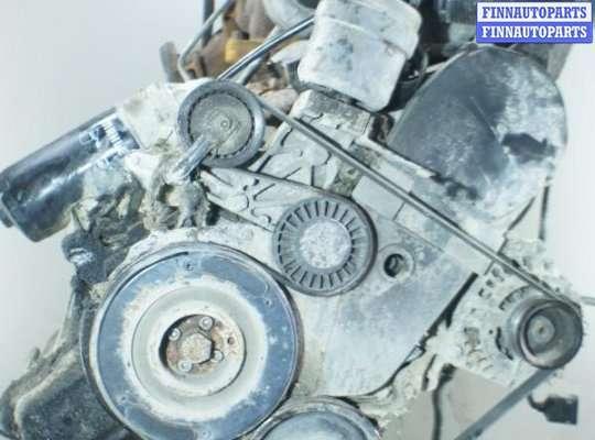 Двигатель (ДВС) ACV