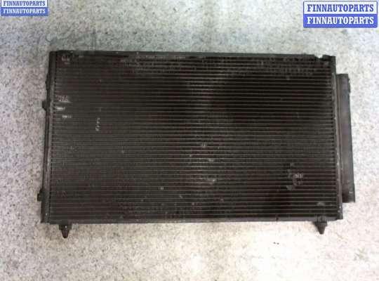 Радиатор кондиционера на Lexus GS II (S160)