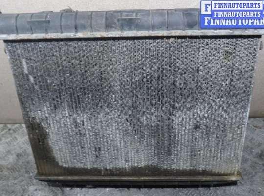 Радиатор (основной) на Opel Frontera A