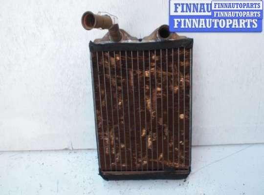 Радиатор отопителя (печки) на Toyota Camry XV10
