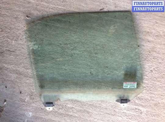 Стекло боковое двери на Rover 45 RT