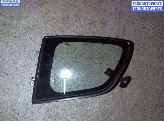 Стекло кузовное боковое на Mazda RX-8