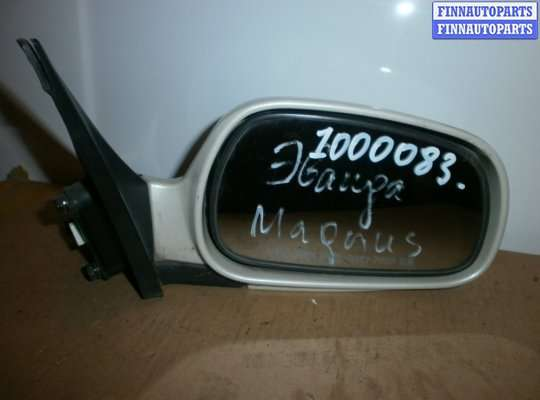 Зеркало боковое на Daewoo Magnus