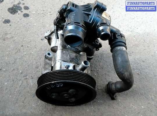 Насос ГУР на BMW 3 (E90/E91/E92/E93)