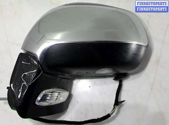 Зеркало боковое на Peugeot 3008