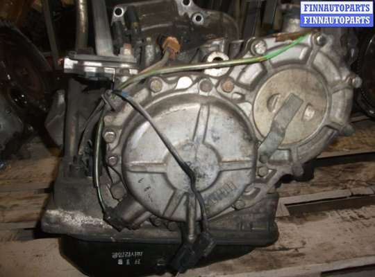 АКПП - Коробка автомат на Hyundai Coupe I (RD)