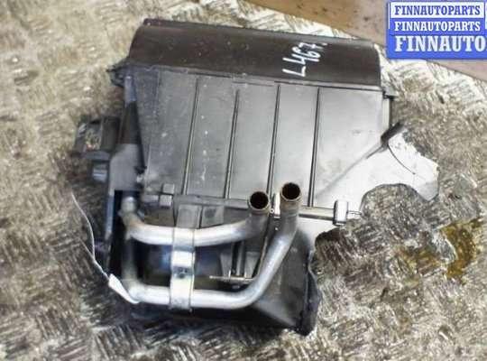 Радиатор отопителя (печки) на Hyundai Sonata II/III (Y3)