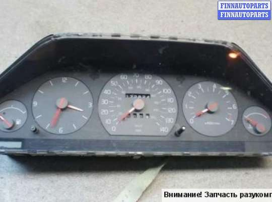 Щиток приборов на Volvo 960 | S90 | V90 (964)