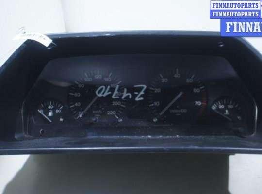 Щиток приборов на Audi 100 (44Q, C3)