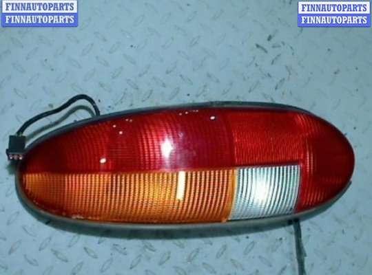 Фонарь задний на Chrysler Cirrus/Stratus JA