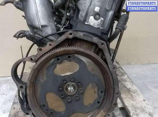 Двигатель (ДВС) OM 602.980